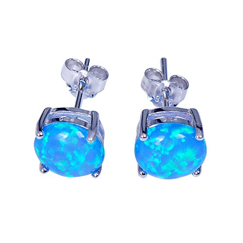 0a16f2adf Earrings of 925 Sterling Silver Crystal, for pierced ears. For pierced ears  only. Description & details:meticulously matched for size, color, ...