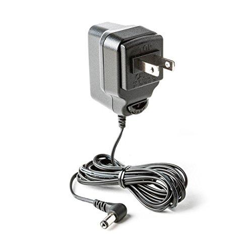Jim Dunlop Ecb003us 9 Volt Ac Adapter Niesade